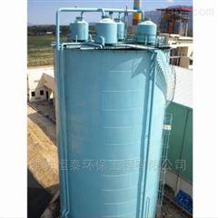 ht-216徐州市高校厌氧反应器