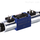 4WE 6 J6X/EG24N9K4REXROTH力士乐R900561288电磁阀技术解答
