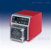 日本isowatec带102R型泵头的单台式油管泵