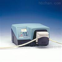 日本isowatec通用型经济型蠕动泵323系列