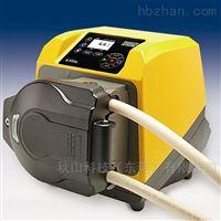 日本isowatec配备620R型泵头连续管泵