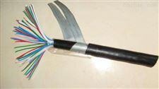 PTYV铁路工程电缆