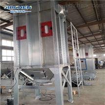 JC-DMC-06江苏苏州木工脉冲布袋除尘器厂家