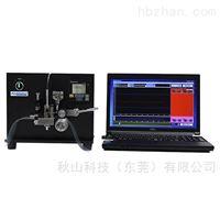 日本富士fujiwork连续厚度测量仪FT-D200