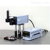 CV100系列日本电子技研CCD型激光多普勒振动计