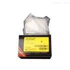 PCR-0208-C愛思進PCR管價格 0.2mlPCR無色薄壁8聯管
