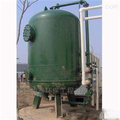 ht-417徐州市一体化污水处理设备安装
