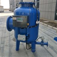 FLK-100ZH全程綜合水處理器廠家
