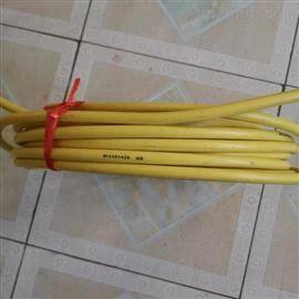 MSLYFVZ75-9矿用漏泄同轴电缆