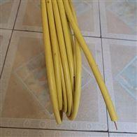 MSLYFVZ75-9電纜