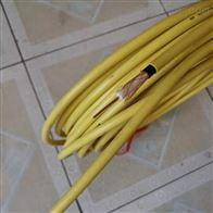 MSLYFYVZ電纜