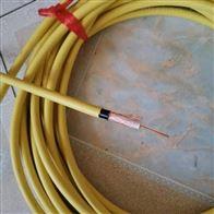 MSLYFVZ電纜