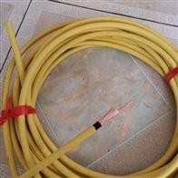 MSLYFYVZ礦用漏泄同軸電纜
