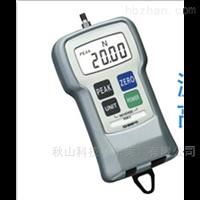 FGP系列日本电产新宝nidec经济型数字式测力仪