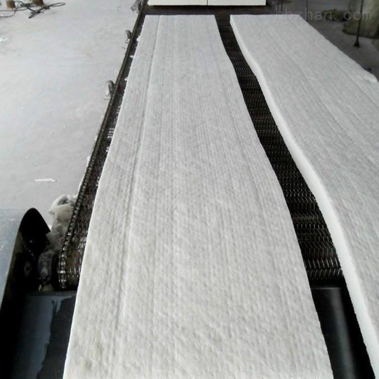 河北质量检测 超细硅酸铝板