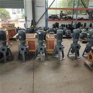 PVD65-1.5 -4P陆上泵*