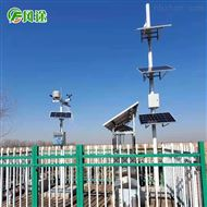FT-4Q农林环境监测站