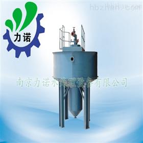 XLCS 旋流沉砂池泵提式除砂机