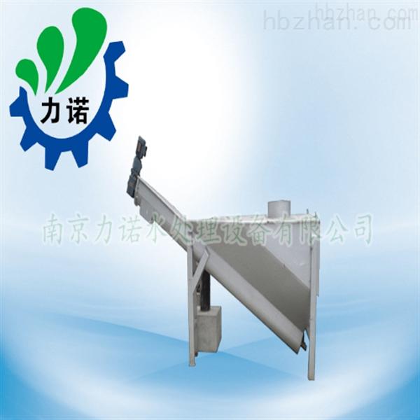 砂水分离器生产