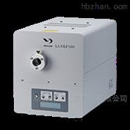 Luminor Ace LA-HLF100光纤导光源