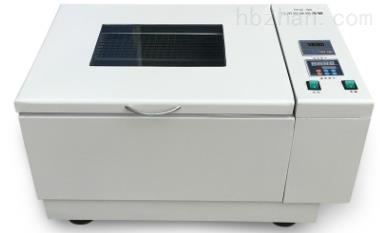 数显气浴恒温振荡器SHZ-82