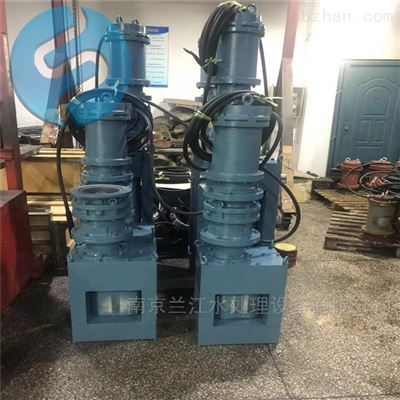 PZG2型铸铁破碎格栅除污机