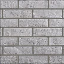 庭院文化砖直销