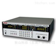 日本ae-mic用于超高精度电阻器检查AE-163D