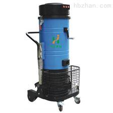 HJA系列移動式單相電工業吸塵器