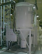 HJ-050中央高壓集塵機,高壓除塵器