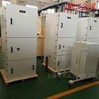 JC-2200-4砂轮机布袋集尘器