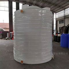 平底PE桶 塑料水箱 10000L