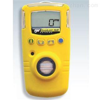 BW便携臭氧泄露报警仪器