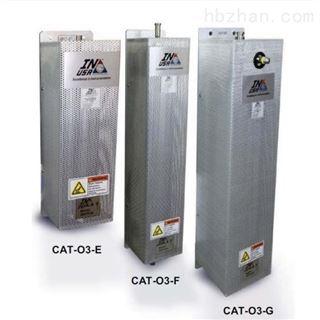 CAT系列臭氧尾气破坏器