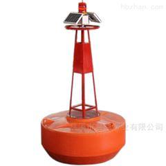 水质监测浮标 海上浮标灯浮