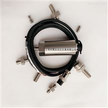 HJ-9002CT02一体化振动变送器