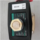 MSB1-15-WB-2参考图CKD喜开理AP11-20A-03A-DC24V电磁阀