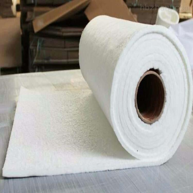 保温隔热气凝胶毡保质保量