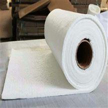 高效節能用隔熱氣凝膠氈