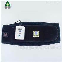 高效烯碳电热膜智能保健产品