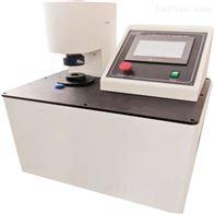 防护面料呼吸阻力气密性测试仪