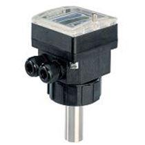 449755描述8025型BURKERT插入式渦輪流量計419538