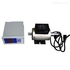 扭力儀專測電機扭力-動態扭力測試儀