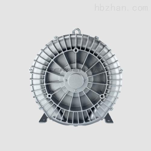 增氧曝气高压旋涡风机