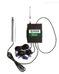 BCNX-YY02佳木斯油烟浓度监测系统厂家