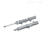 MDBB50-300ZSMC气缸CJ2B16-15SRZ性能特点及要求
