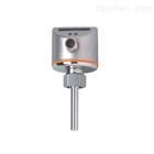 IE5287性能特点说明IFM易福门SI5002流量传感器