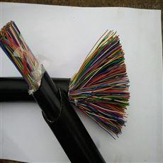 HYA53市话电缆
