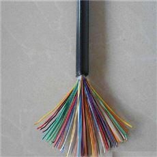 HYA通讯聚乙烯绝缘铝塑护套电缆