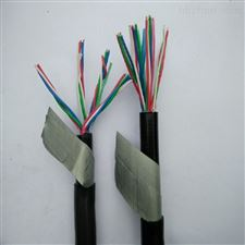 HYAT充油电缆HYAT充油电缆